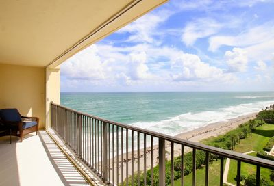 200 Ocean Trail Way Jupiter FL 33477