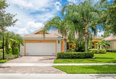 11307 SW Olmstead Drive Port Saint Lucie FL 34987