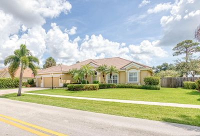 19087 SE Loxahatchee River Road Jupiter FL 33458