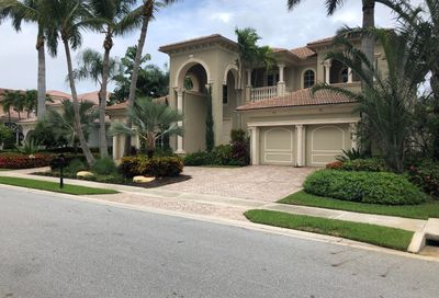 772 Harbour Isles Place North Palm Beach FL 33410