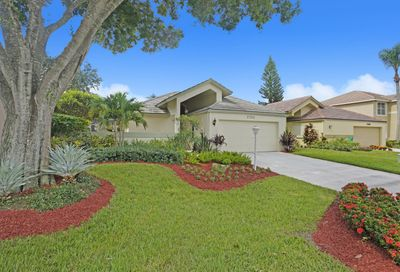 2730 N Clearbrook Circle Delray Beach FL 33445