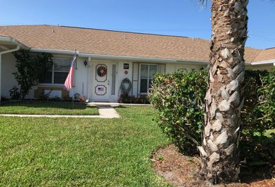 1227 S Lakes End Drive Fort Pierce FL 34982