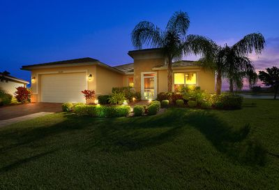 12029 SW Bayberry Avenue Port Saint Lucie FL 34987