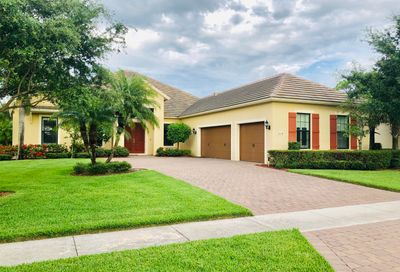3014 Siena Circle Wellington FL 33414