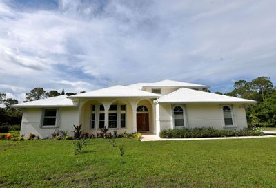 11532 177th N Place Jupiter FL 33478