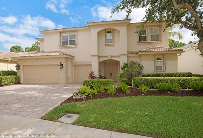 137 Sedona Way Palm Beach Gardens FL 33418