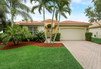 8695 Tierra Lago Cove Lake Worth FL 33467