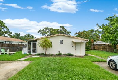 4822 Dell Avenue Lake Worth FL 33461