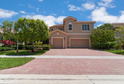 1199 Bay View Way Wellington FL 33414