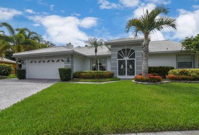 4259 Danielson Drive Lake Worth FL 33467