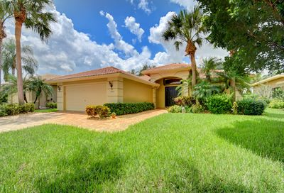 7885 Via Grande Boynton Beach FL 33437
