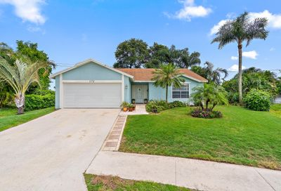 172 Greentree Circle Jupiter FL 33458