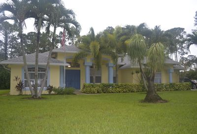 14693 62nd N Court Loxahatchee FL 33470