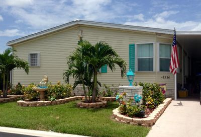 16236 SW Indianwood Circle Indiantown FL 34956