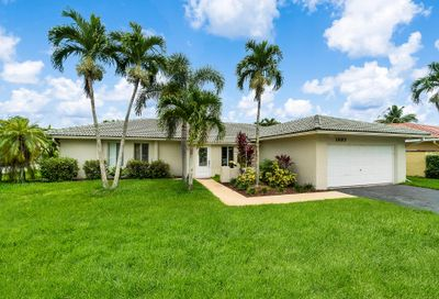 1937 NW 93rd Terrace Coral Springs FL 33071