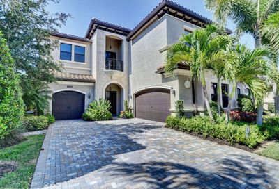 8784 Lewis River Road Delray Beach FL 33446