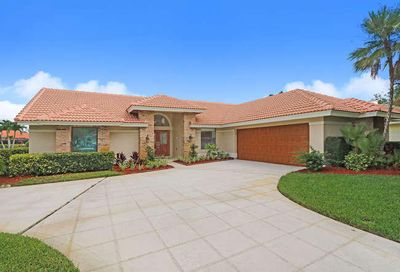 6673 Lakeland Court Jupiter FL 33458