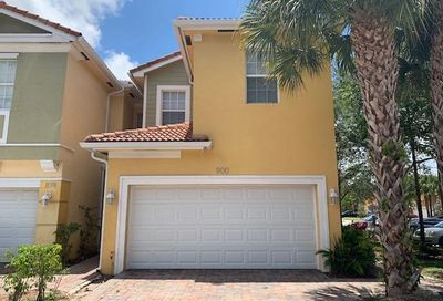 900 Pipers Cay Drive West Palm Beach FL 33415