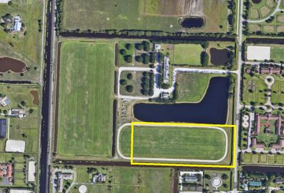 Lot 2 South Road Wellington FL 33414