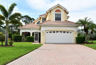 839 SW St Andrews Cove Port Saint Lucie FL 34986