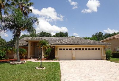 6536 NW 97th Drive Parkland FL 33076