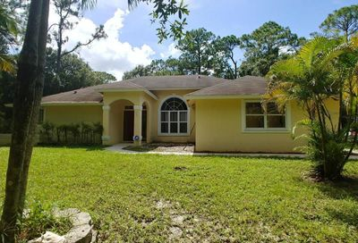 16891 98th N Way Jupiter FL 33478