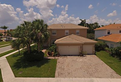 6752 Kaleb Way Lake Worth FL 33467