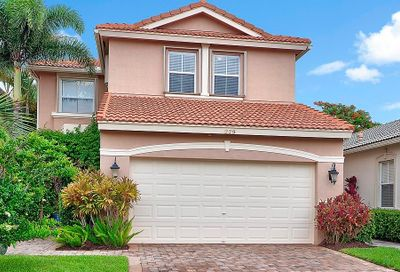 229 Isle Verde Way Palm Beach Gardens FL 33418