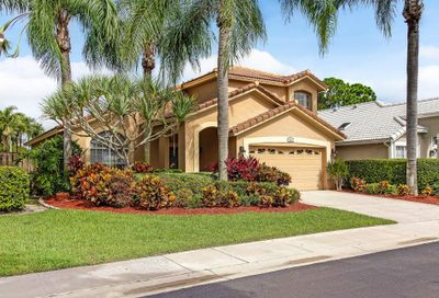 118 Cypress Cove Jupiter FL 33458
