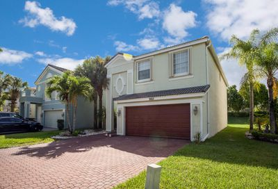 9103 Dupont Place Wellington FL 33414