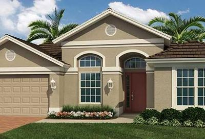 4706 Four Lakes SW Circle Vero Beach FL 32968