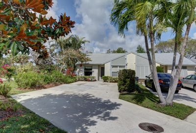 274 Palmetto Court Jupiter FL 33458