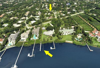 5914 River Club Circle Jupiter FL 33458