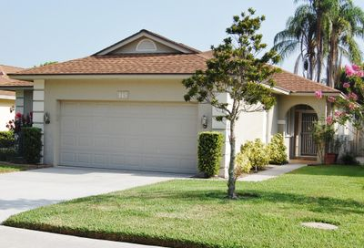 145 Sims Creek Lane Jupiter FL 33458