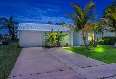 139 Lakeside Drive Jupiter FL 33458