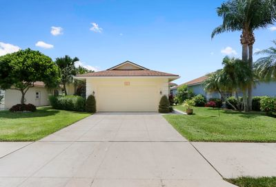 103 Sims Creek Lane Jupiter FL 33458