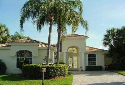 9067 Long Lake Palm Drive Boca Raton FL 33496