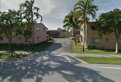 1829 N A Street Lake Worth FL 33460