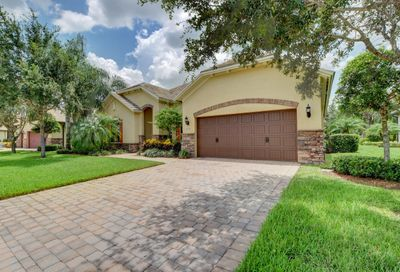 3118 Siena Circle Wellington FL 33414