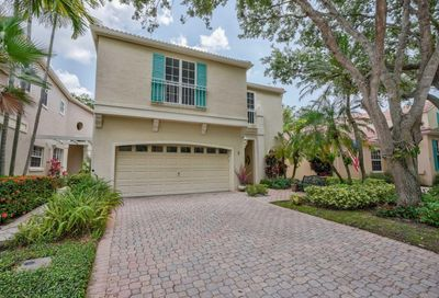 6 Via Tivoli Palm Beach Gardens FL 33418