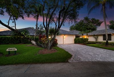 19452 Waters Reach Lane Boca Raton FL 33434