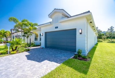 12632 Crested Butte Avenue Boynton Beach FL 33473