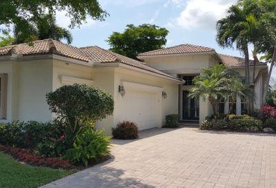 138 Orchid Cay Circle Palm Beach Gardens FL 33418