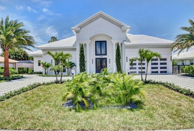 11938 N Lake Drive Boynton Beach FL 33436