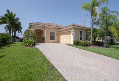 5060 Topaz SW Lane Vero Beach FL 32968