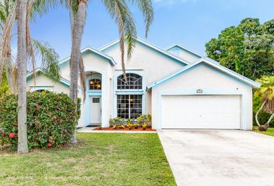 108 Knights Court Royal Palm Beach FL 33411