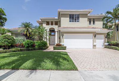 15958 Laurel Creek Drive Delray Beach FL 33446