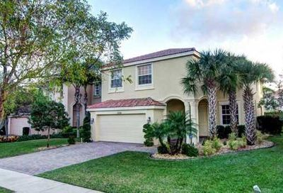 9194 Dupont Place Wellington FL 33414