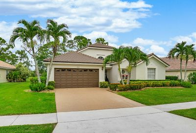 15629 Bent Creek Road Wellington FL 33414