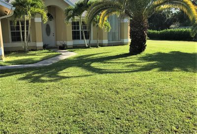 16857 88th N Road Loxahatchee FL 33470